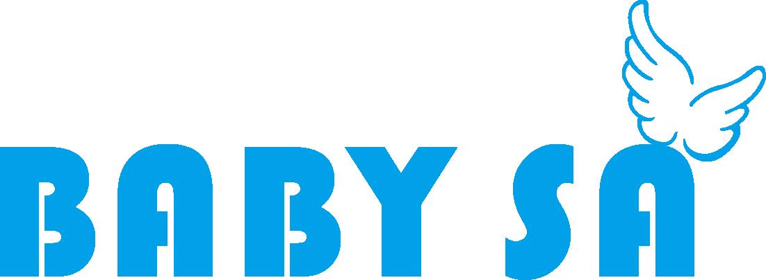 Baby SA